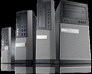 Dell-Optiplex-9010-Family_2